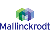 Mallinckrodt Medical Equipment