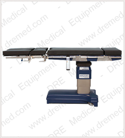 Maquet Alphastar Mobile Surgery Table