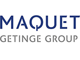 Maquet Medical Equipment