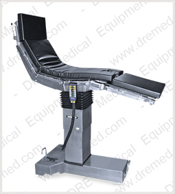 Maquet 1130-1 Surgical Table - Reclining