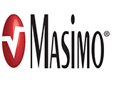 Masimo Patient Monitors