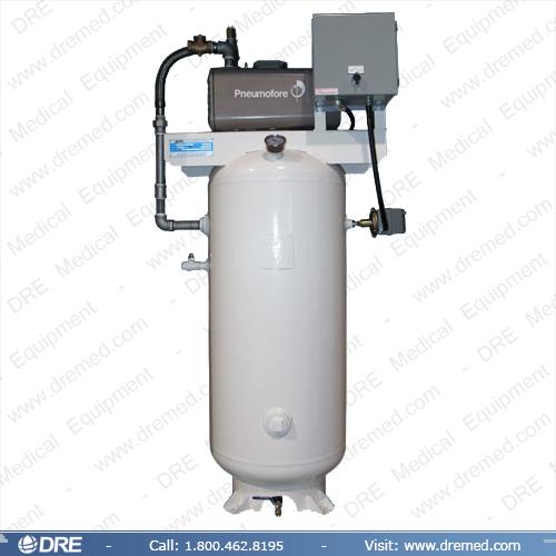 Medical Vacuum Pump System Medical Vacuum Systems