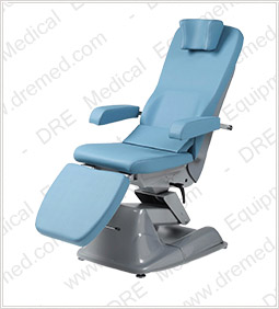 Euroclinic Mediconcept Multi-Specialty Chair