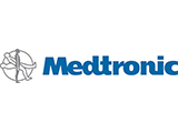 Medtronic Medical Equipment