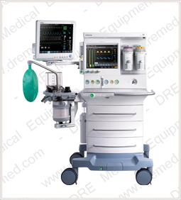 Mindray A5 Anesthesia Machine