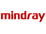 Used Mindray Equipment