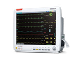 Anesthesia Monitors