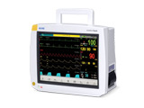 New & Refurbished Patient Monitors
