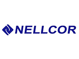 Nellcor Pulse Oximetry