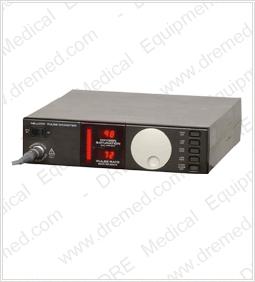 Refurbished - Nellcor N-595 Pulse Oximeter Monitor