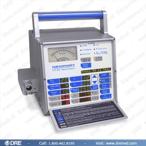 dynapac lg 200 service manual
