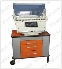 Refurbished - Ohio IC Infant Incubator
