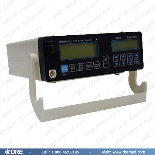 Refurbished Or Used Datex Ohmeda 3700 Pulse Oximeter