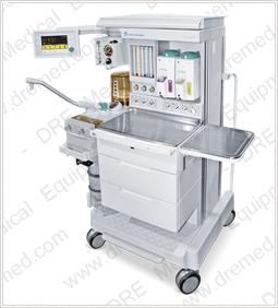 GE Ohmeda Datex Aestiva 5 Máquina de Anestesia