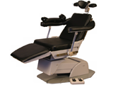 Oral Surgery Chairs