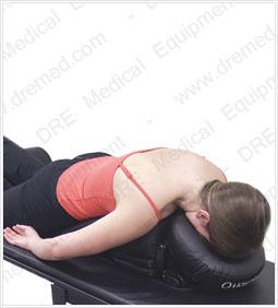 Oakworks Spinal Imaging Platform
