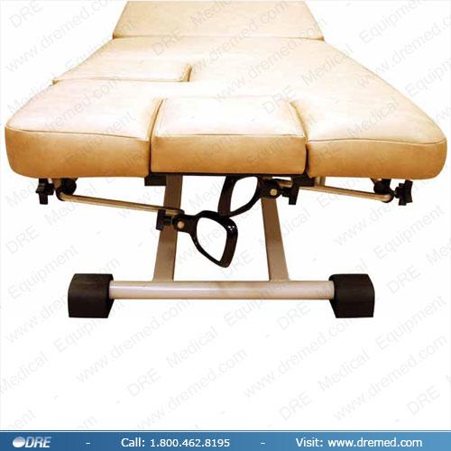 Oakworks Ultrasound Table
