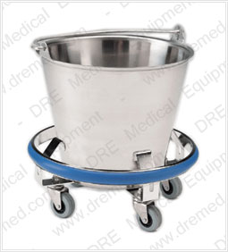 Pedal Stool Sink : ... stools dre economy stainless steel scrub sink accessory stools and