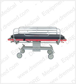 Pedigo 511/516 General Transport Stretcher