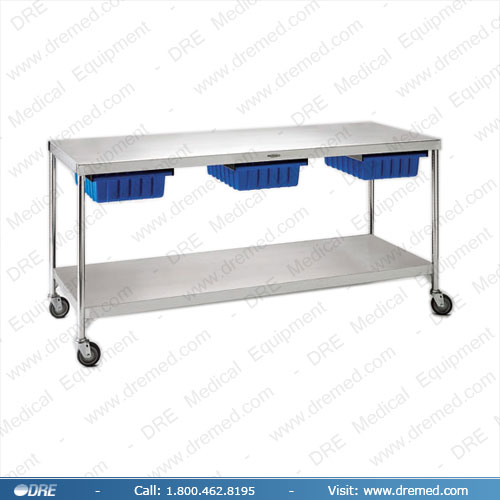 Operating Room Tables Manufacturers