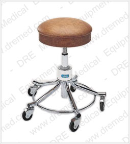 Pedigo Exam Stools & Medical Stools and Exam Stools | Medical Furniture islam-shia.org