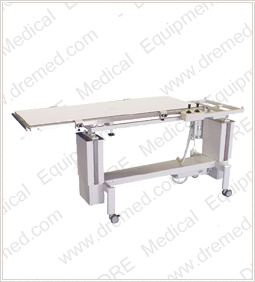 Pannomed O.P. Veterinary Surgery Table