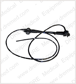 PCF-140L Pediatric Video Colonoscope