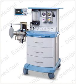 Penlon Prima SP2 Anesthesia