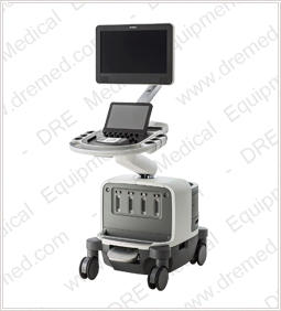 Philips Epiq 7 Ultrasound