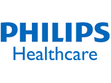 Philips Healthcare Equipment