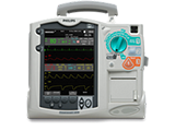 Philips Defibrillators