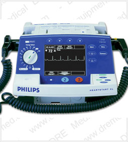 philips_heartstart_xl_sm.jpg philips_heartstart_xl_lg.jpg