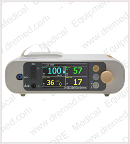 Philips SureSigns VM1 Vital Signs Monitor
