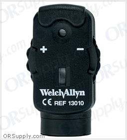 Pocket Scope Ophthalmoscope