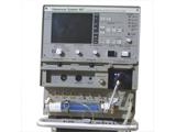 Intra-Aortic Balloon Pumps