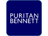 Puritan Bennett Ventilators