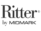 Midmark Ritter Medical Equipment