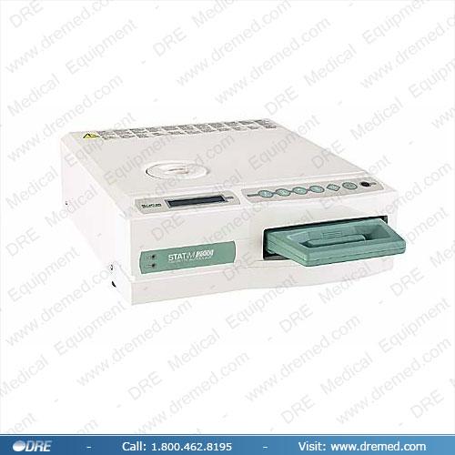 New - Sci-Can Statim 2000 Sterilizer (Autoclave)