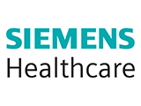 Siemens Healthcare Equipment