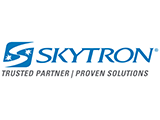 Skytron Medical Equipment