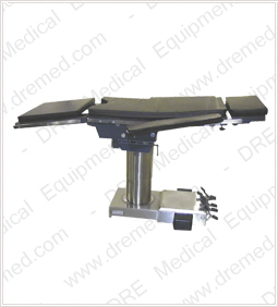 New and Used Surgical Tables from Well Known Brands