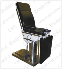 Refurbished - Skytron 6001 Operating Table