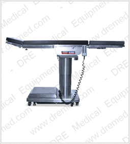 Skytron 6500 O.R. Table