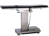 Skytron Surgical Tables