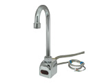Stainless Steel Plumbing Accessories