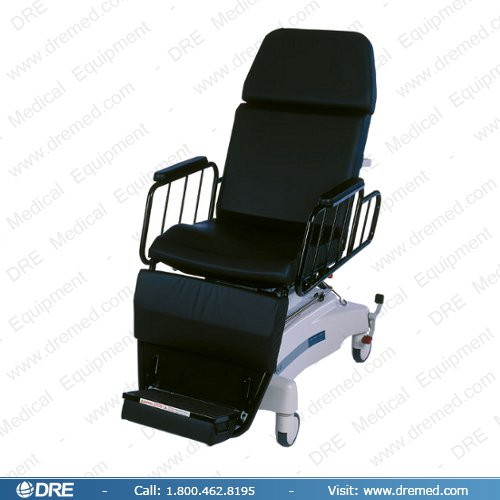 New and Used Surgical Stretchers