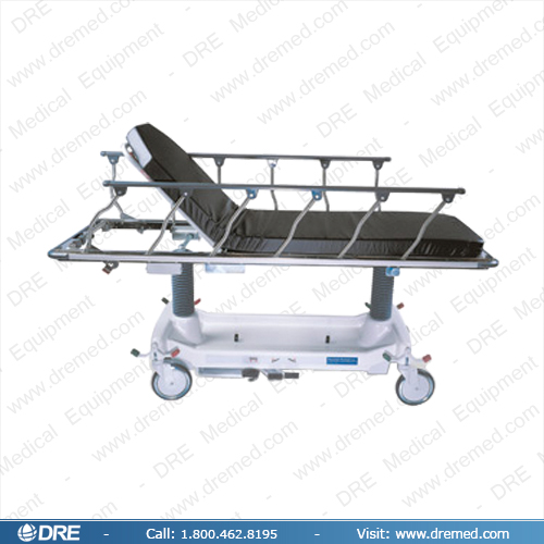 Steris Hausted Horizon 462 Stretcher