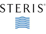 Steris Medical Equipment