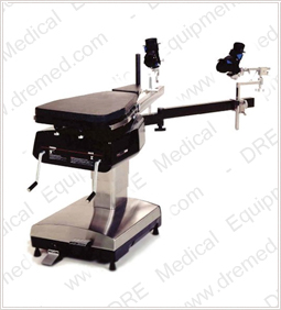 Amsco Steris Orthovsion Surgery Table
