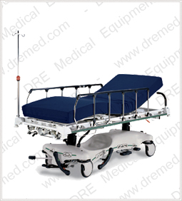 Stryker 1550 Stretcher